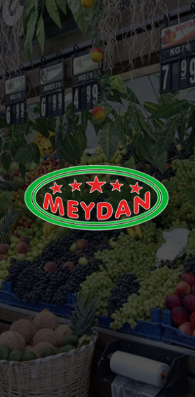 https://www.qube-media.eu/wp-content/uploads/2020/10/Meydan-Markt-Refer-285x580.png