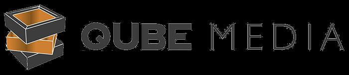 Qube Media